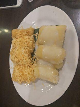 Foto 3 - Makanan di Manggar Resto oleh Madeleine Jasin