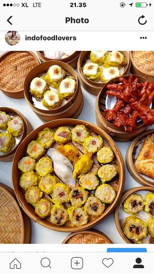 Foto review Dimsum Benhil oleh Indofood Lovers 4