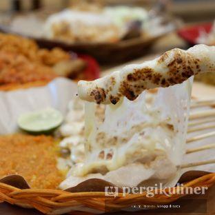 Foto 2 - Makanan di Sate Taichan Bang Ucup oleh Oppa Kuliner (@oppakuliner)