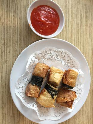 Foto 4 - Makanan di Koffe House oleh Marsha Sehan