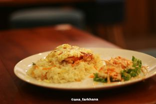 Foto 3 - Makanan di District 29 oleh Ana Farkhana