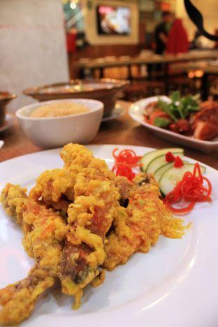 Foto 38 - Makanan di Sapo Oriental oleh Prido ZH
