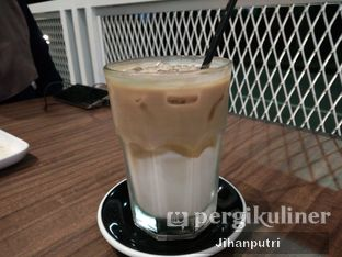 Foto 3 - Makanan di Righthands Coffee oleh Jihan Rahayu Putri