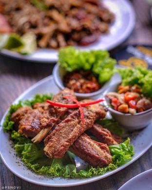 Foto 2 - Makanan di Oh! My Pork oleh Novi Ps