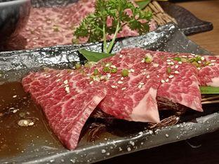 Foto review Beef Boss oleh ⭐ Positifoodie ⭐  1