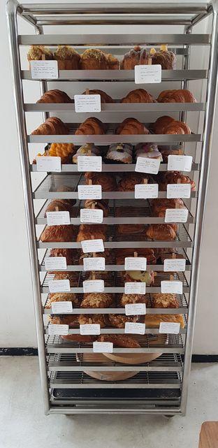 Foto review BEAU Bakery oleh denmas_adit 2