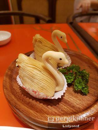 Foto 7 - Makanan di Dimsumgo! oleh Ladyonaf @placetogoandeat