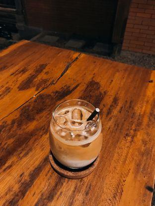 Foto review Kanay Coffee & Culture oleh Sri Yuliawati 2