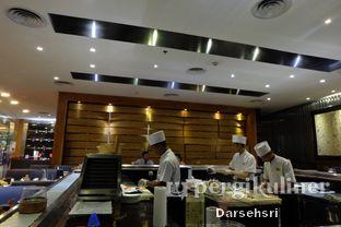 Foto 7 - Interior di Kiyadon Sushi oleh Darsehsri Handayani