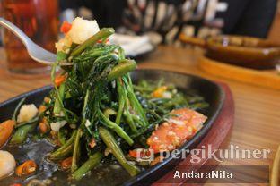 Foto 5 - Makanan di Aromanis oleh AndaraNila
