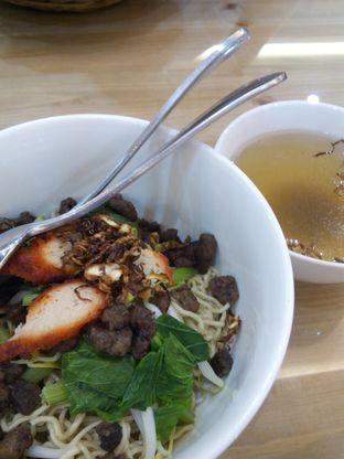 Foto - Makanan di Alpukat Bistro oleh katrina agustine