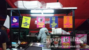 Foto review Dakcigo oleh Jakartarandomeats 4