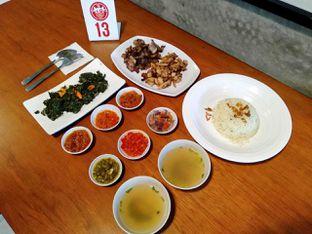Foto 1 - Makanan(makanan) di Se'i Sapiku oleh Erika  Amandasari