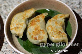 Foto 12 - Makanan di Pao Pao Liquor Bar & Dim Sum oleh UrsAndNic