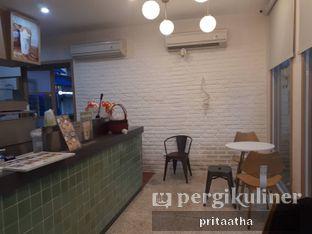 Foto 5 - Interior di COCO Bar oleh Prita Hayuning Dias