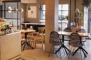 Foto review Phos Coffee & Eatery oleh Indra Mulia 7