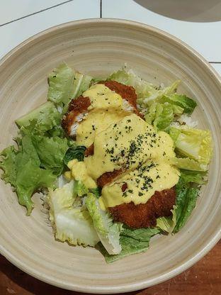 Foto 9 - Makanan di Twin House oleh Mouthgasm.jkt