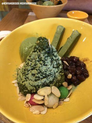 Foto 1 - Makanan di Sumoboo oleh vionna novani