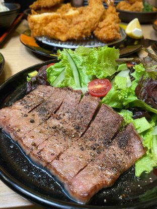 Foto review Katsukita oleh Yohanacandra (@kulinerkapandiet) 6