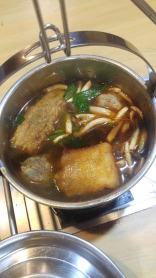 Foto 9 - Makanan di Raa Cha oleh Ferdiantono Lim