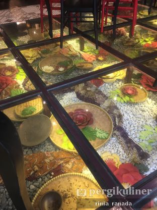 Foto 2 - Makanan di Pala Adas oleh Rinia Ranada