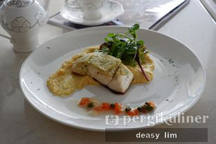 Foto 4 - Makanan di Tea Et Al - Leaf Connoisseur oleh Deasy Lim