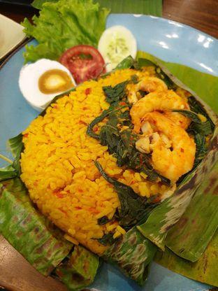 Foto 1 - Makanan di Mantra Indonesia oleh ruth audrey