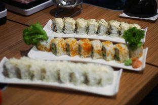 Foto 3 - Makanan di Qua Panas oleh Ana Farkhana