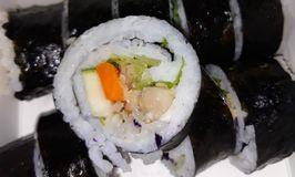 Kimo Street Food