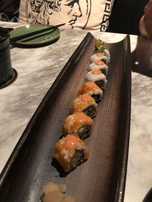 Foto 6 - Makanan di Fukuro oleh Nanakoot