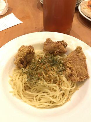 Foto 3 - Makanan di Popolamama oleh Kami  Suka Makan