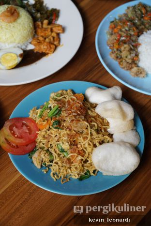 Foto 2 - Makanan di Tokito Kitchen oleh Kevin Leonardi @makancengli