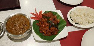 Foto - Makanan di Udupi Delicious oleh Rully Ayi