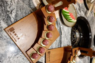 Foto review Shu Guo Yin Xiang oleh Mariane  Felicia 4