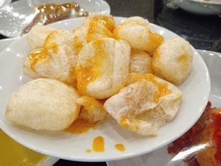 Foto 3 - Makanan di RM Pagi Sore oleh @egabrielapriska