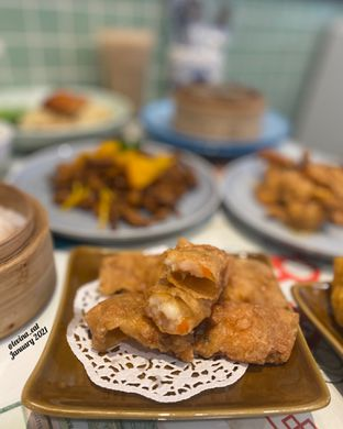 Foto 3 - Makanan di Three Uncles oleh Levina JV (IG : @levina_eat & @levinajv)