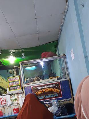 Foto 5 - Interior di Ayam Panggang Tarwud oleh Mouthgasm.jkt