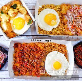 Foto 3 - Makanan di Warung Opi oleh Oppa Kuliner (@oppakuliner)
