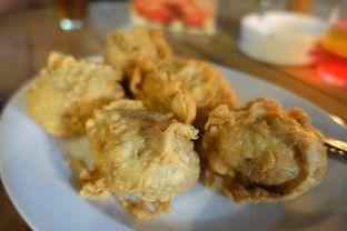 Foto 2 - Makanan di Seafood City By Bandar Djakarta oleh iminggie