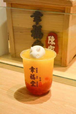Foto 1 - Makanan di Xing Fu Tang oleh Michelle Xu