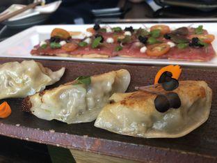 Foto 4 - Makanan di Momozen oleh Windy  Anastasia