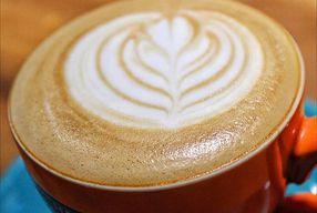 Foto Northfield Coffee
