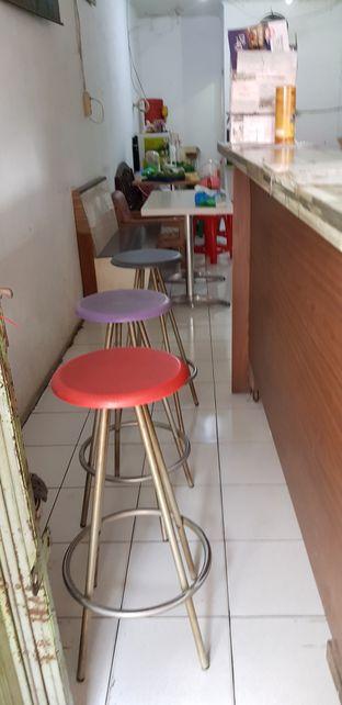 Foto 2 - Interior di Susi Juice oleh Meri @kamuskenyang
