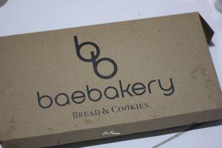 Foto review BaeBakery oleh Ana Farkhana 3
