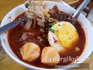Foto 6 - Makanan di Seblak Jeletet Murni oleh Jajan Rekomen