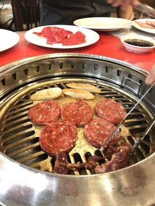 Foto 1 - Makanan di Hanamasa oleh Kami  Suka Makan
