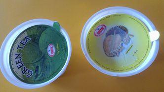 Foto Makanan di Baltic Ice Cream