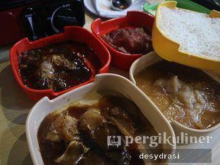 Foto 1 - Makanan di Daisuki oleh Desy Mustika