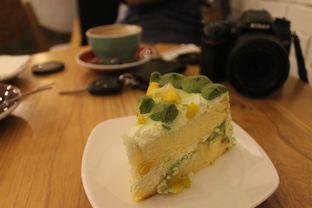 Foto review Coffeeright oleh Eka M. Lestari 1