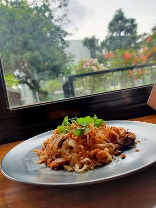 Foto 5 - Makanan di Kiila Kiila Cafe oleh Keinanda Alam